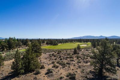 Bend Residential Lots & Land For Sale: 66030 Pronghorn Estates Drive