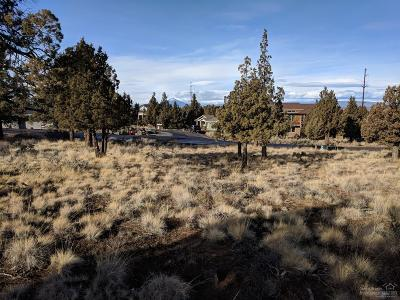 Redmond Residential Lots & Land For Sale: 1203 Highland View Loop