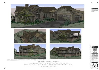 Powell Butte Residential Lots & Land For Sale: 635 Spirit Rock Drive