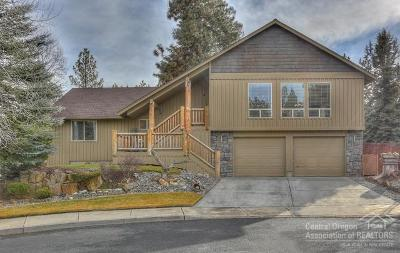 Single Family Home For Sale: 61216 Bighorn Court