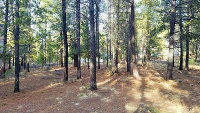 Sunriver Residential Lots & Land For Sale: 57264 Raccoon Lane