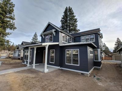Bend OR Single Family Home For Sale: $839,900