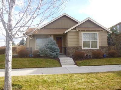 Prineville OR Single Family Home For Sale: $329,900
