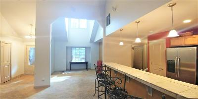 Single Family Home Sold: 55791 Lost Rider Loop