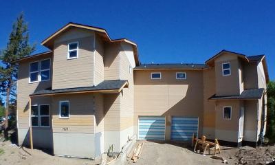 Bend Multi Family Home For Sale: 1015 Northeast Kayak Loop