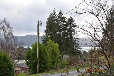 Tillamook OR Residential Lots & Land For Sale: $42,500