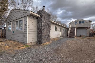 Terrebonne Single Family Home For Sale: 8214 5th Street