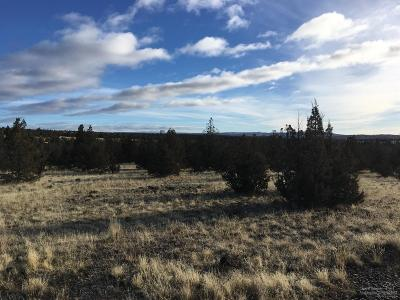 Prineville Residential Lots & Land For Sale: 1492 SE Texas Circle
