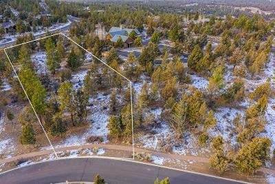 Bend Residential Lots & Land For Sale: 1481 NW Puccoon Court