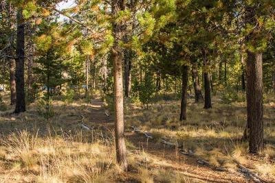 Sunriver Residential Lots & Land For Sale: 57765 Lassen Lane