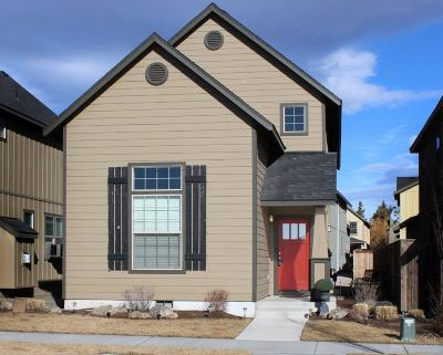 Bend Single Family Home For Sale: 20544 Gloucester Lane