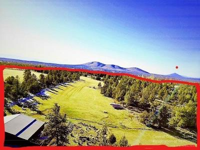 Redmond Residential Lots & Land For Sale: 2577 SW Helmholtz Way