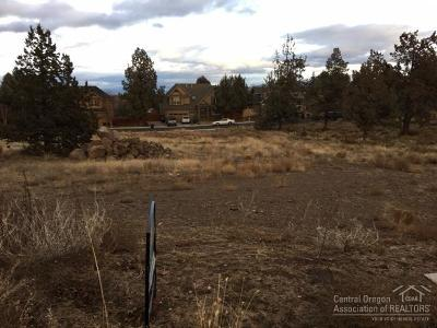 Redmond Residential Lots & Land For Sale: Southwest 33rd Street