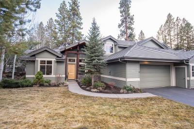 Bend Condo/Townhouse For Sale: 19421 Ironwood Circle