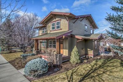 Redmond OR Multi Family Home Sold: $385,000