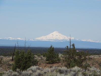 Powell Butte Residential Lots & Land For Sale: SW Mecate Lane