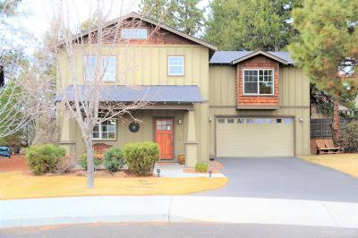 Single Family Home Seller Saved $11,804*: 20314 Mariner Drive