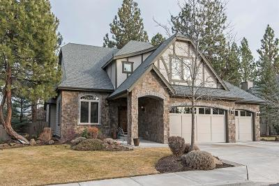 Bend Single Family Home For Sale: 19482 Golden Meadow Loop