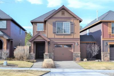 Bend Condo/Townhouse For Sale: 63133 Britta Street