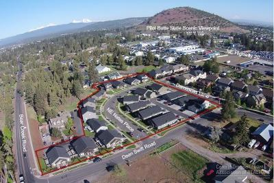 Bend Multi Family Home For Sale: 62033 Northeast Nates Place