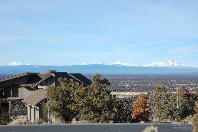 Powell Butte Residential Lots & Land For Sale: 551 Southwest Hope Vista Drive