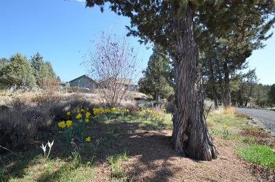 Prineville Single Family Home For Sale: 2266 Southeast Conifer Court