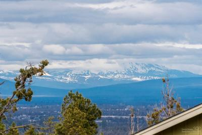 Bend Residential Lots & Land For Sale: 3335 Northwest Bungalow Drive