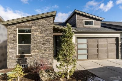 Bend Condo/Townhouse For Sale: 3070 Northwest Golf View Drive
