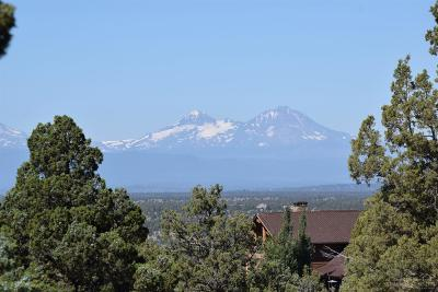 Powell Butte Residential Lots & Land For Sale: 16515 Southwest Vaqueros