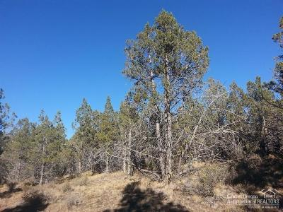 Prineville Residential Lots & Land For Sale: 3601 Southeast Woodstock
