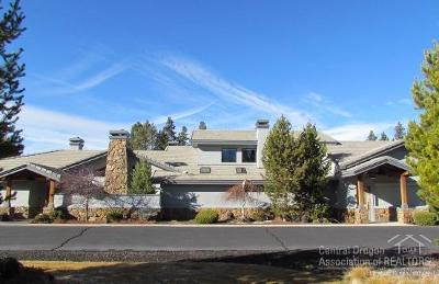 Bend Single Family Home For Sale: 55015 Huntington Road