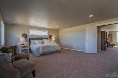 Bend Single Family Home For Sale: 20658 Southeast Meadowsweet Drive