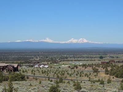 Powell Butte Residential Lots & Land For Sale: Southwest Hat Rock Loop