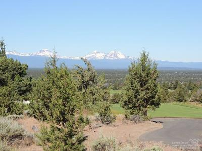 Powell Butte Residential Lots & Land For Sale: Southwest Starview Drive