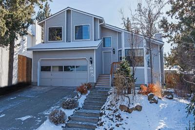 Bend Single Family Home For Sale: 1985 Northeast Red Rock Lane