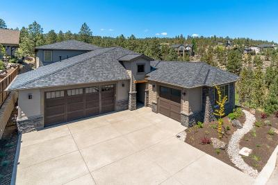 Bend Single Family Home For Sale: 2356 Northwest Majestic Ridge Drive
