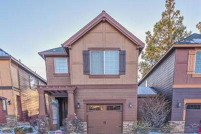 Bend Condo/Townhouse For Sale: 20283 Northwest Schaeffer Drive