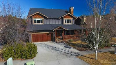 Bend Single Family Home For Sale: 2964 Northwest Terra Meadow Drive