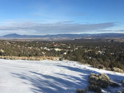 Prineville Residential Lots & Land For Sale: 7519 Southeast Night Hawk Court