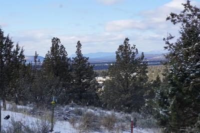 Prineville Residential Lots & Land For Sale: Southeast Seneca Road