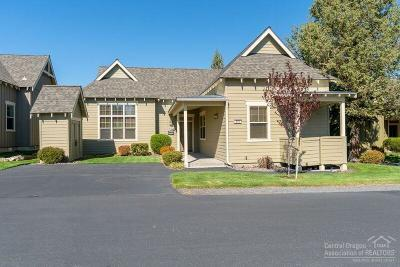 Redmond Single Family Home For Sale: 245 Split Rail Lane