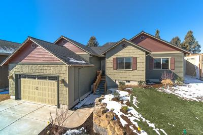 Bend Single Family Home For Sale: 63139 Peale Street