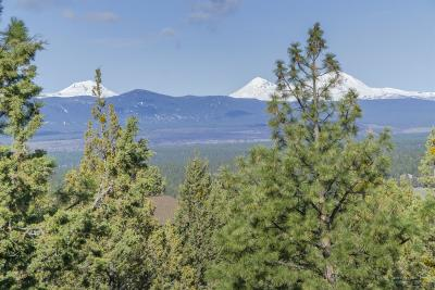 Bend Residential Lots & Land For Sale: 1857 Northwest Perspective Drive