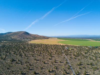 Powell Butte Residential Lots & Land For Sale: 2 Martin Lane