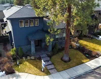 Bend Single Family Home For Sale: 19697 Harvard Place