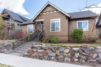 Single Family Home Seller Saved $12,942.50*: 19341 Southwest Laurelhurst Way