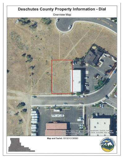 Redmond Residential Lots & Land For Sale