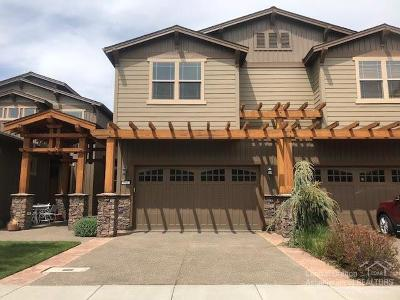 Bend Condo/Townhouse For Sale: 941 Southwest Vantage Point Way