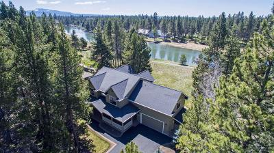 Bend Single Family Home For Sale: 16775 Pony Express Way
