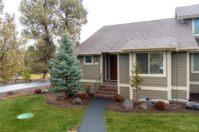 Redmond OR Condo/Townhouse For Sale: $323,000